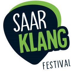 Saarklang Festival